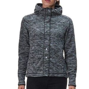 Mountain Hardware Snowpass hoodie